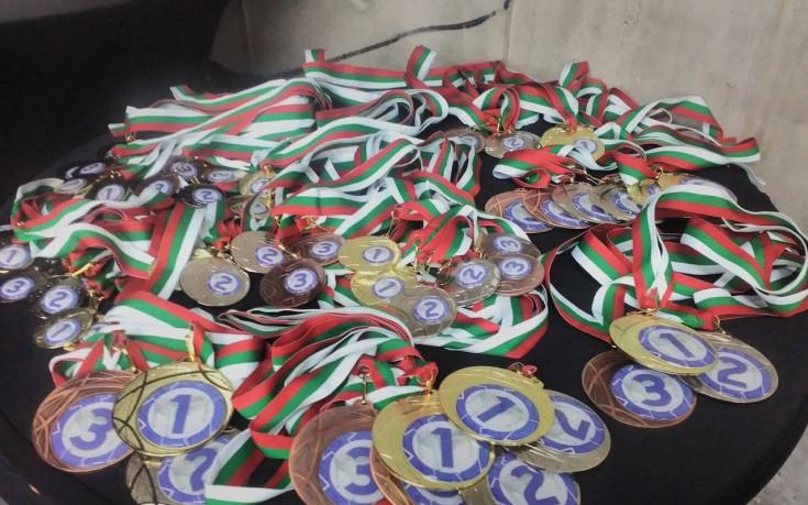 Предстои престижно събитие –  Българска IT джаги лига