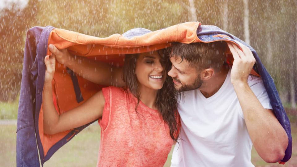 Как да разпознаем силните и здравословни любовни отношения