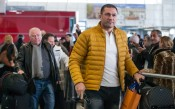 Кобрата в София: В първите рундове по-предпазливо
