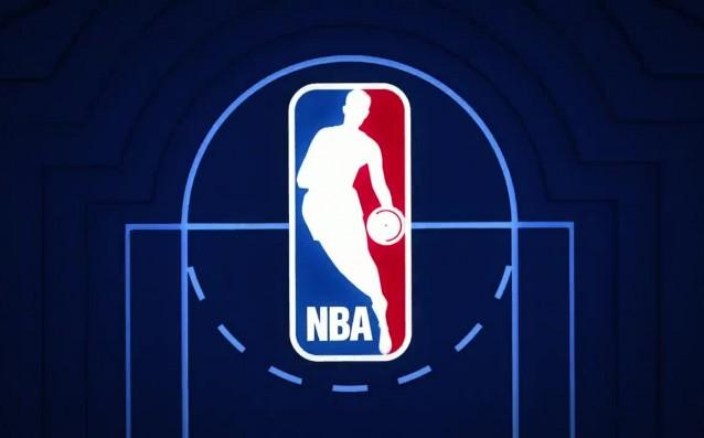Най-интересното от НБА<strong> източник: Нова Броудкастинг Груп</strong>