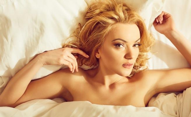 Оргазмите повишават плодовитостта на женитe