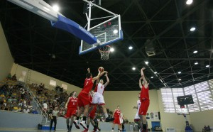 България във втора урна за първата фаза световни квалификации