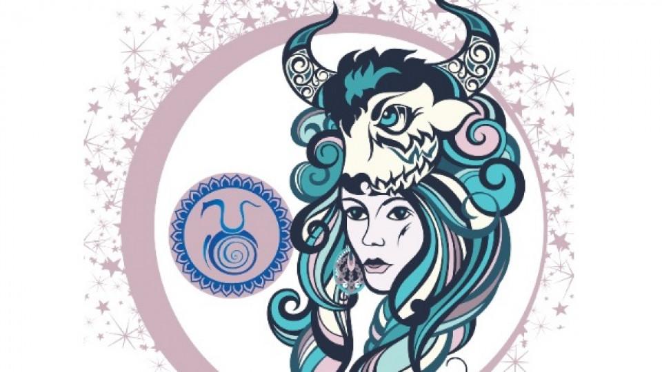 Годишен хороскоп за 2017: Телец