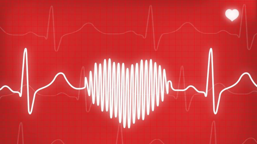 Китайка живя три дни без сърцето ѝ да бие
