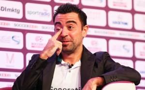 Шави решава до месец да ли спира с футбола