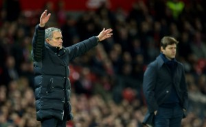 Бивш капитан на Юнайтед: Моу ще бъде активен в трансферния прозорец