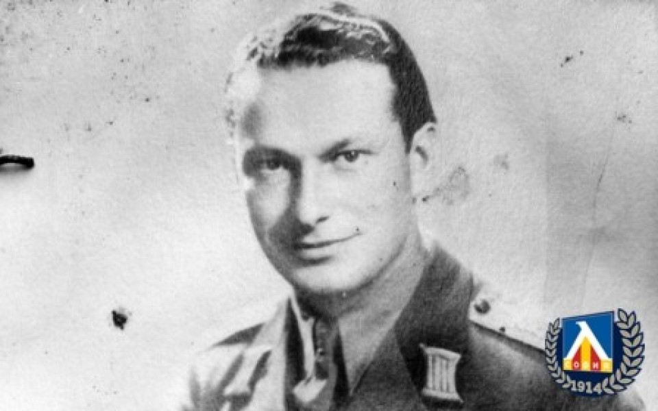 74 години от подвига на Списаревски