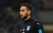 Легенда на Милан: Донарума предаде клуба