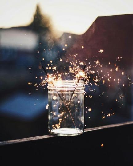 <p>2018-та ще бъде по-скоро спокойна година за вас, без особени промени. Намерете начин да направите себе си щастливи.&nbsp;</p>