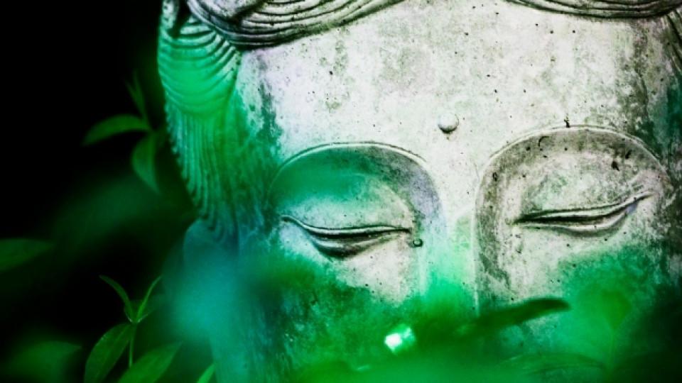 Велики цитати от Буда, които ще ни помогнат да бъдем по-добри