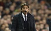 Интер изкушава Конте с 11 милиона евро на година