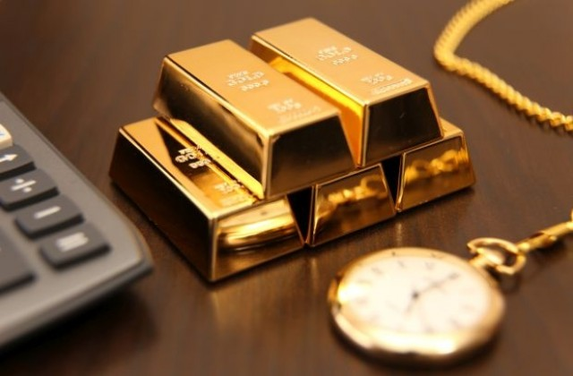 Резултат с изображение за злато