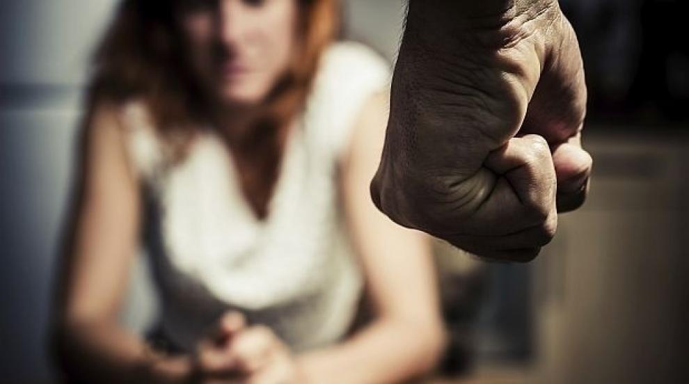 Сигналите за домашно насилие в Старозагорско се...