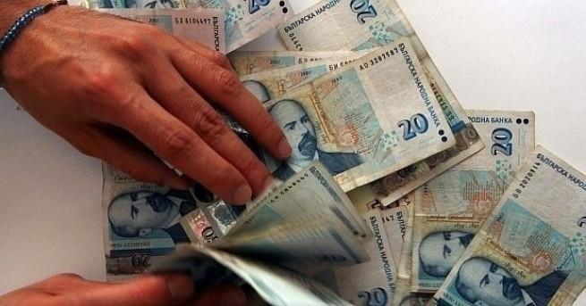 Агенцията за социално подпомагане (АСП) вече изплаща допълнителните 100 лв.