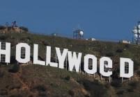 Ето кой смени култовия надпис на Холивуд