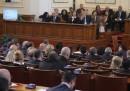 БСП дава бюджета на КС, ГЕРБ: Популизъм