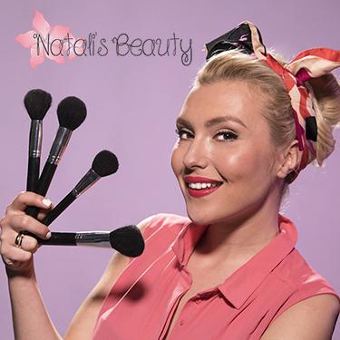 Natali's Beauty