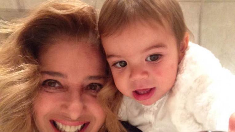 Катето Евро: Ролята на моя живот е да бъда майка – тя е най-трудната, но ми е донесла и най-много щастие