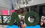 Вики Томова: Аустрелиън Оупън бе страхотен опит за мен
