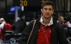Манолев на път за Испания: Ще се борим поне за Лига Европа
