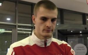 Чорбаджийски: Готови сме за шампиони