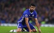 Челси иска извинение от Диего Коста