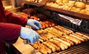 Какво има в колбасите и кое да се следи по етикета