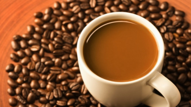 кафе баластни вещества кофеин напитка храносмилане