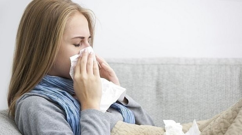 С есента идва и грипът, лекарите предупреждават за нов щам (ВИДЕО)