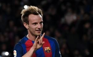 Ракитич: Който не харесва Барса, не харесва футбола