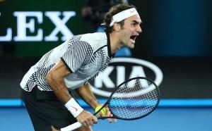 Федерер: Перфектното завръщане – с титла срещу Надал