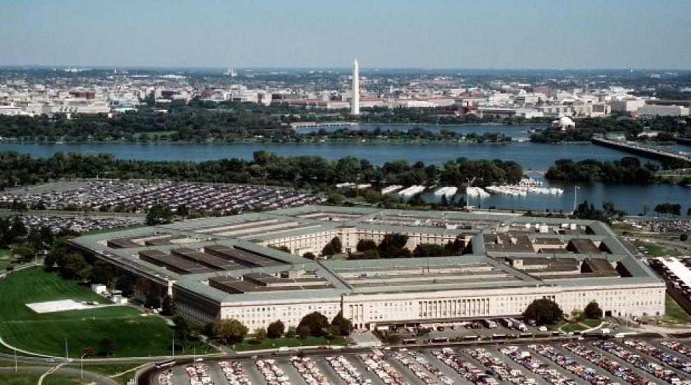 Пентагонът призна, че е безсилен пред новото руско оръжие