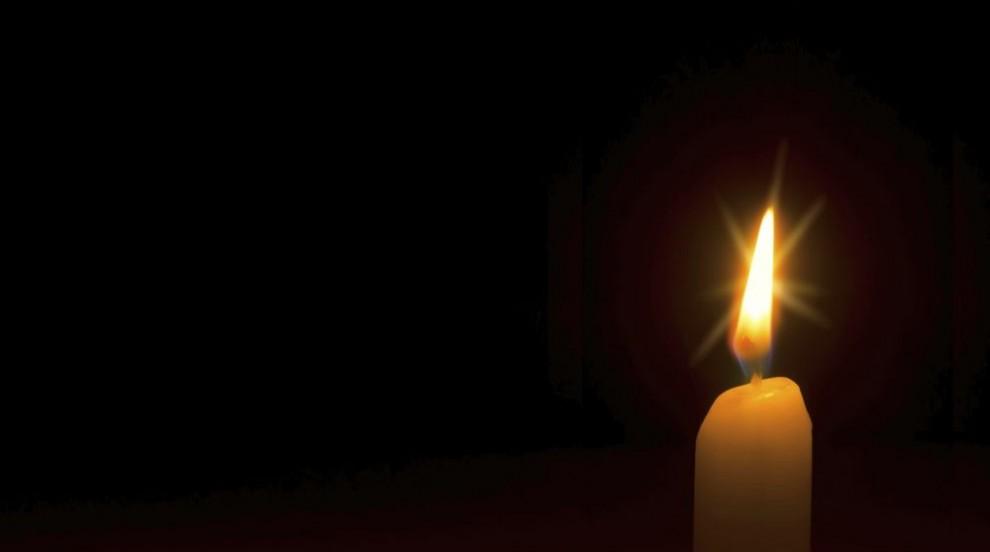 Откриха мъртъв македонски певец в Скопие
