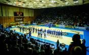 Левски - Фенербахче 0:3<strong> източник: LAP.bg, Илиян Телкеджиев</strong>