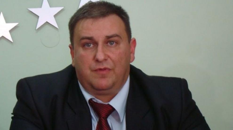 ЕК одобри българската програма за борба с двойния стандарт при храните