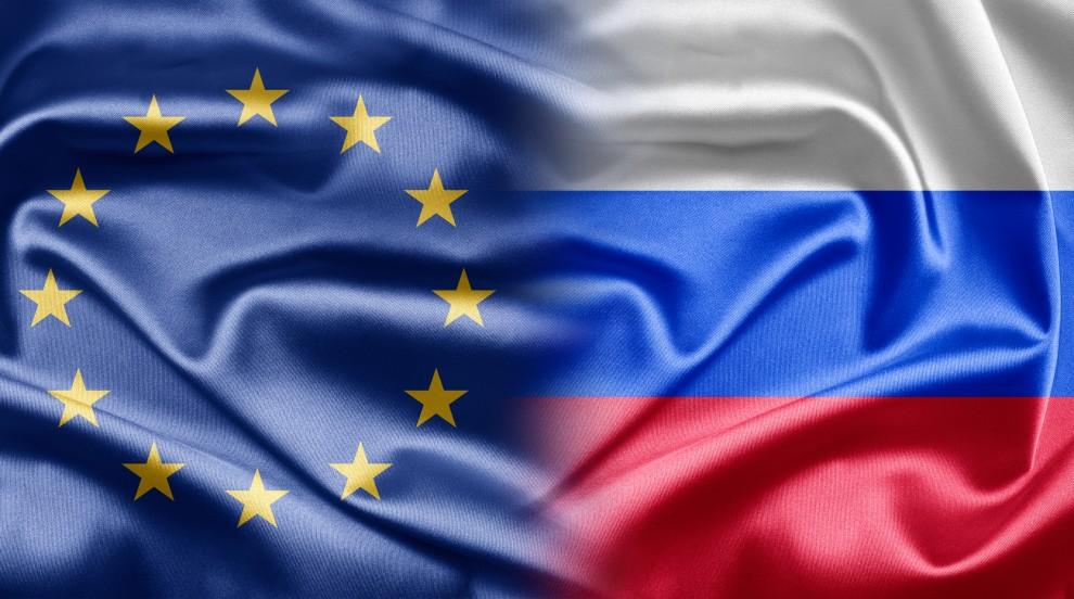 ЕС с нови санкции срещу Русия