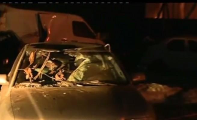 Шефове на пътната агенция с обвинения за инцидента в тунела