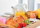 Лекарка разкри коя е най-здравословната закуска