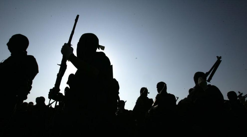 Турция връща 11 френски джихадисти на Париж
