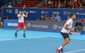 Лазов и Лазаров стартираха с победи в Анталия