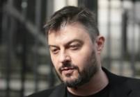 Какво написа Николай Бареков за Трифонов и още...