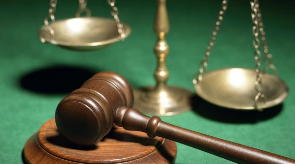 Апелативният спецсъд решава за ареста на Пейко Янков