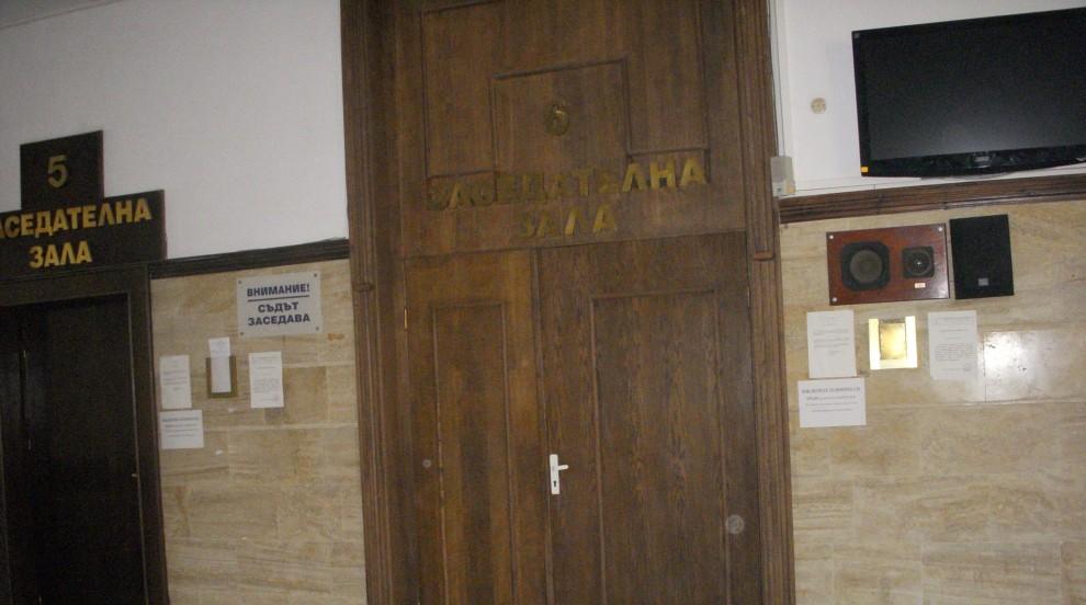 Условни присъди за двама телефонни измамници от Крушари