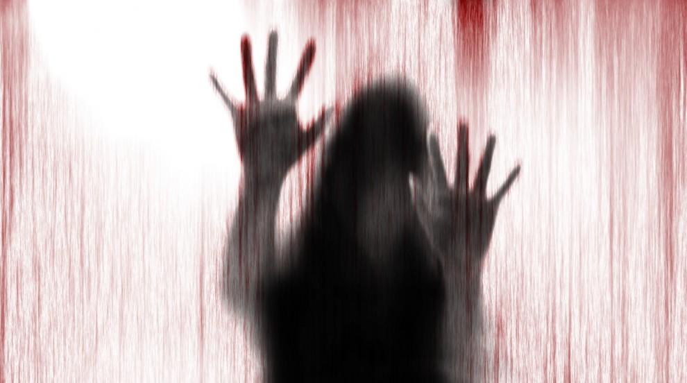 Разследване на групово изнасилване на германско момиче води към България