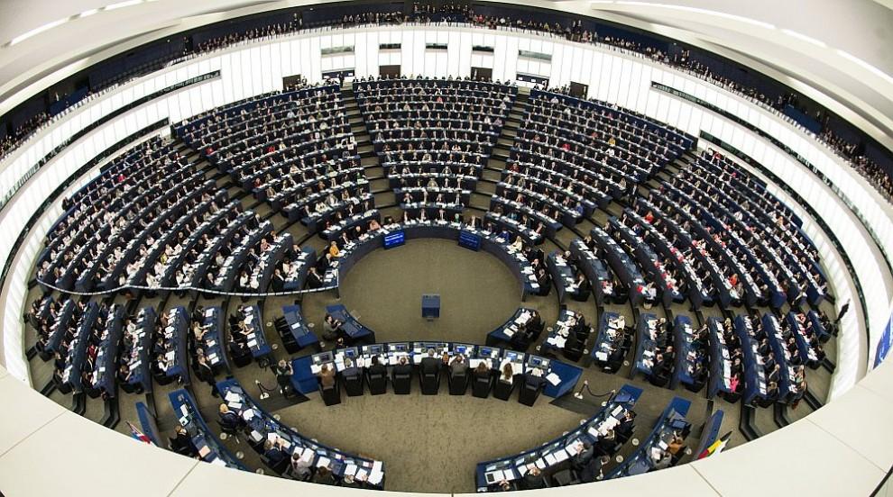 ЕП ще призове отново за приемането на България и Румъния в Шенген