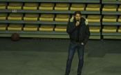 Левски в Универсиада<strong> източник: LAP.bg, Илиан Телкеджиев</strong>