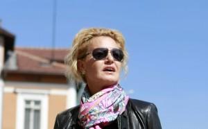 Стефка Костадинова с позиция за идеята за премахване на рекордите