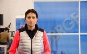 Бранимира Маркова: Доволна съм на този етап