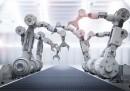 Роботите превземат все повече работни места
