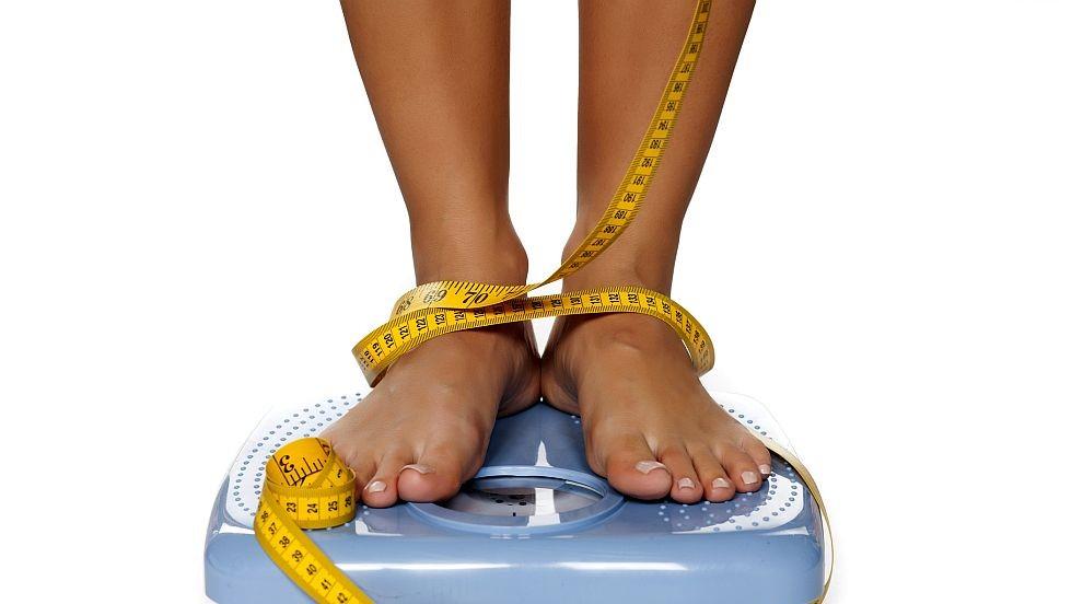 Нов метод предотвратява затлъстяване